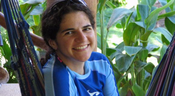 1 ano viajando com a Malla pelo mundo
