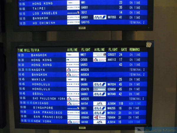 Viajar de avião