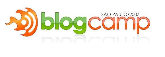 Resposta do desafio Malla e blogueirices diversas