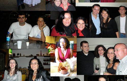 3 anos viajando com a Malla pelo mundo