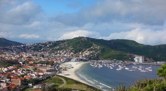 Resposta do desafio Malla: o litoral carioca continua lindo!