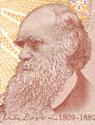 Dia de Darwin