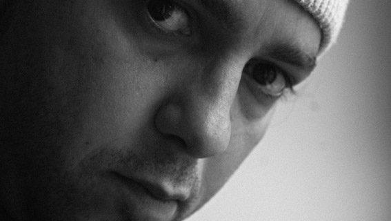Entrevista viajante: Márcio Nel Cimatti