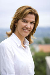 Lucia Freitas - Entrevista viajante