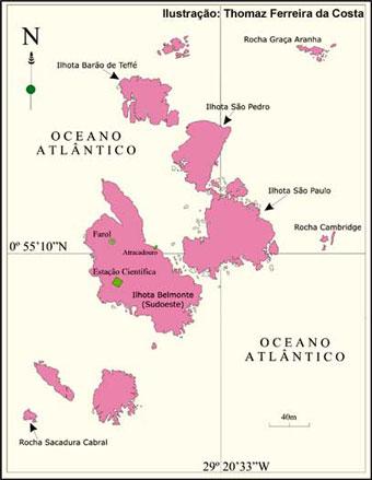 Mapa ASPSP