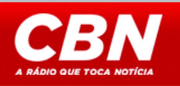 Entrevista malla na CBN
