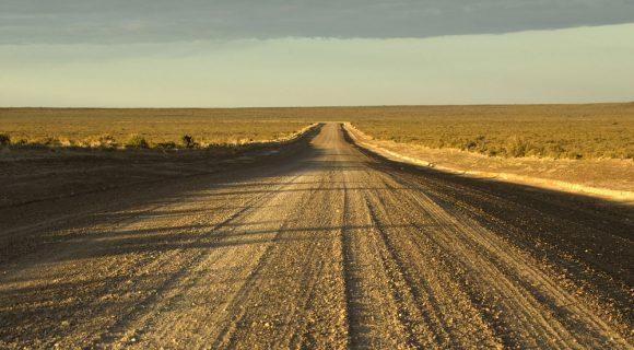 Os melhores blogs de viagem do mundo
