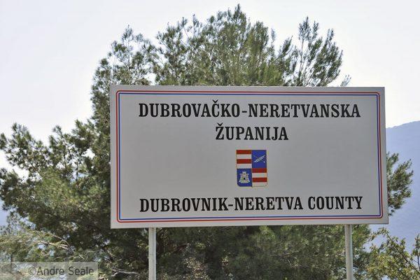 Lost in translation - Hrvatska
