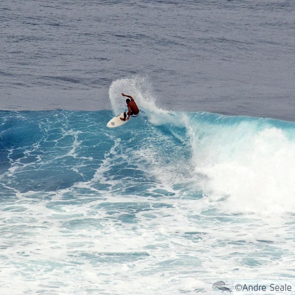 10 praias mais bonitas do Havaí - Hanalei