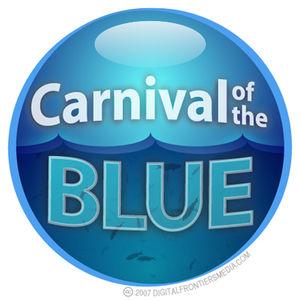 Carnaval do Azul 24