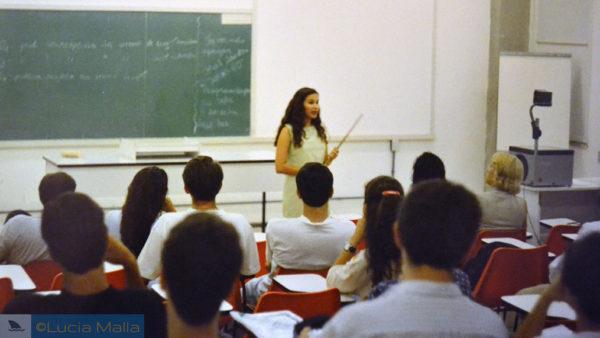 Procura-se: Líder em Educação