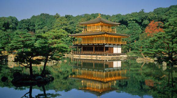 Viagem ao Japão: dicas de planejamento