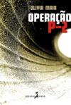 Operação P-2