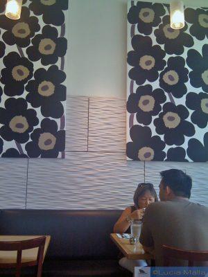 Top 10 restaurantes em Honolulu