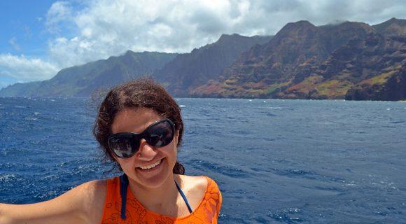 7 anos (!!!) viajando com a Malla pelo mundo