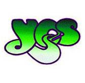 Yes – uma viagem musical