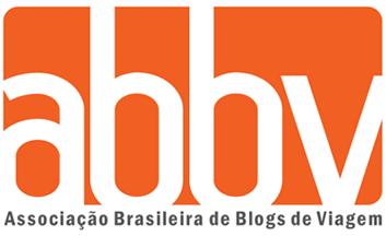 Viaje com a gente na Associação Brasileira de Blogs de Viagem