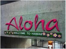 Feedback de viagem: Juliana – uma pessoa aloha!