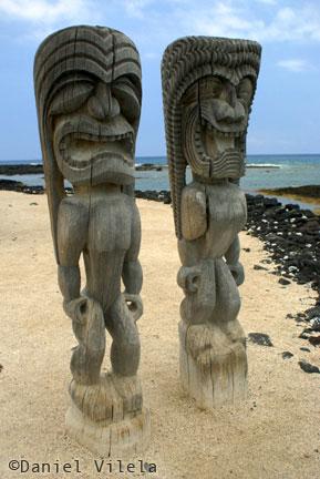Feedback de viagem: o Havaí do Daniel Vilela