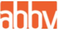 Resultados da pesquisa ABBV: quem é o leitor de blogs de viagem