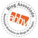 Logo ABBV - Impacto dos blogs no planejamento de viagens