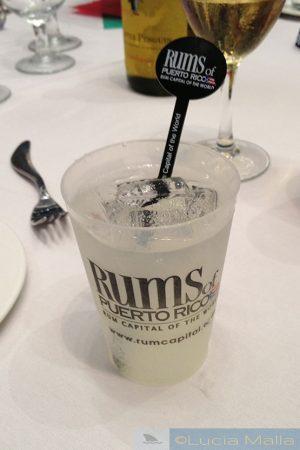 Capital mundial do rum