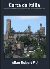 Uma especial Carta da Itália