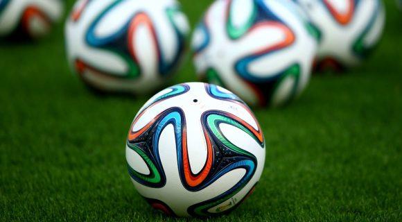 A minha Copa das Copas: Socceroos, Arena Twitter e Alemanha Tetra