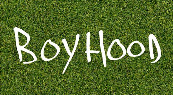 """A magia da realidade de """"Boyhood"""""""