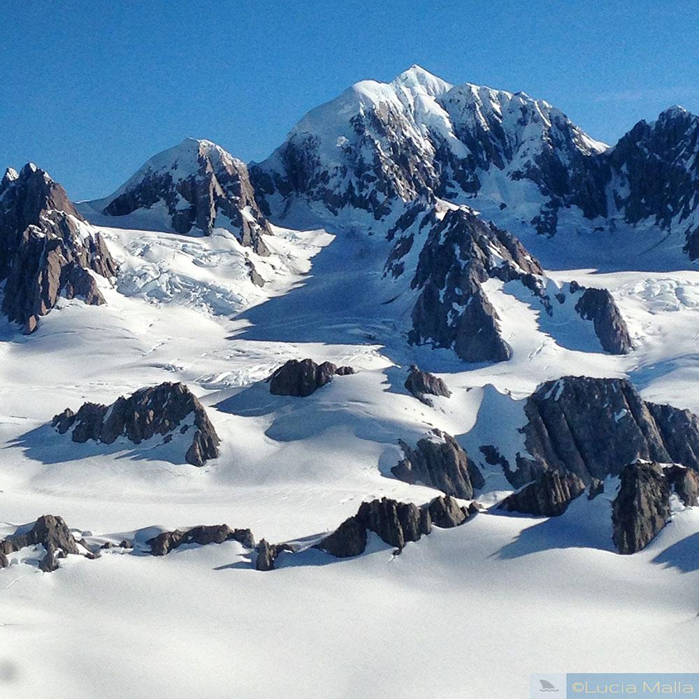 Mount Cook - Roteiro Nova Zelândia em 12 dias