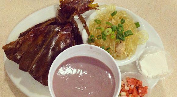 Malla's Top 8 novos restaurantes em Honolulu