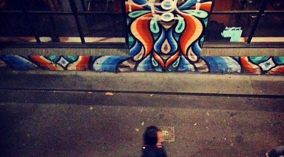 Em busca de Melbourne