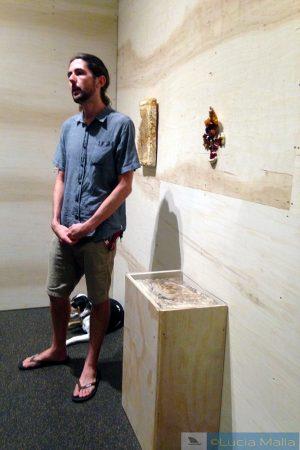 Bienal de Honolulu 2017
