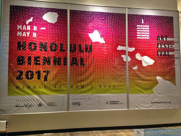 Bienal de Honolulu