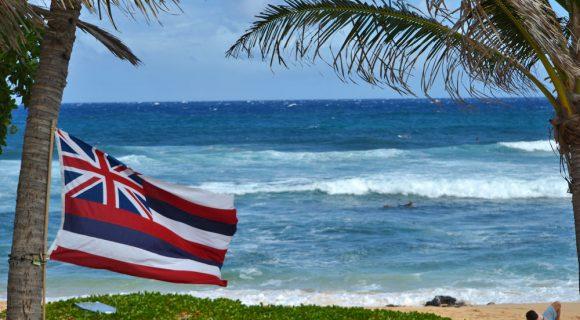 O que é o Havaí?