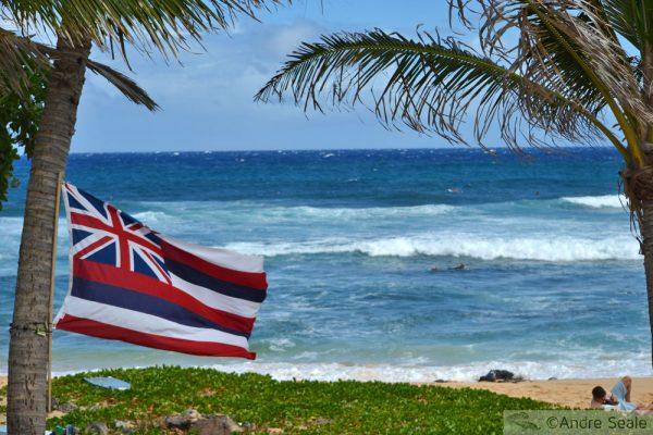 O que é o Havaí