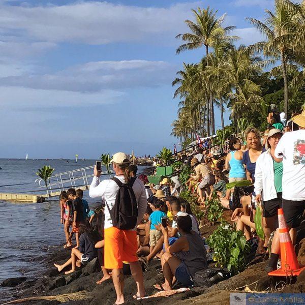 Hokuleʻa