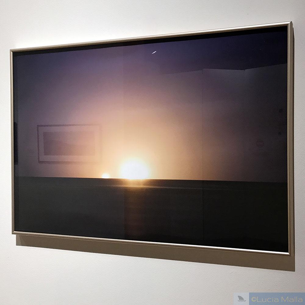 Visita ao Hawaii State Art Museum - Honolulu