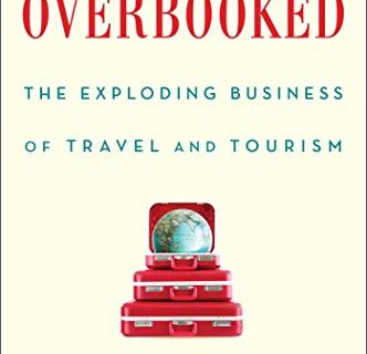 Overbooked – A indústria do turismo na lupa