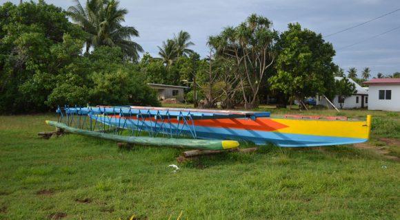 Na curiosa Wallis & Futuna – parte 4: observações finais de uma Malla