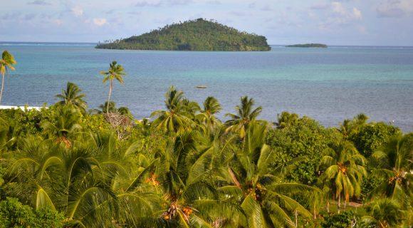 Na curiosa Wallis & Futuna – parte 1: chegada e informações gerais