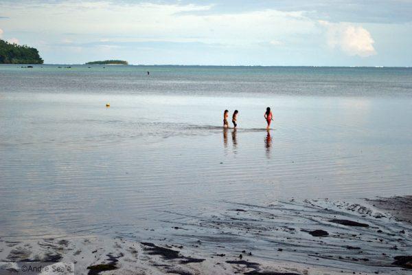 Na curiosa Wallis & Futuna - parte 2