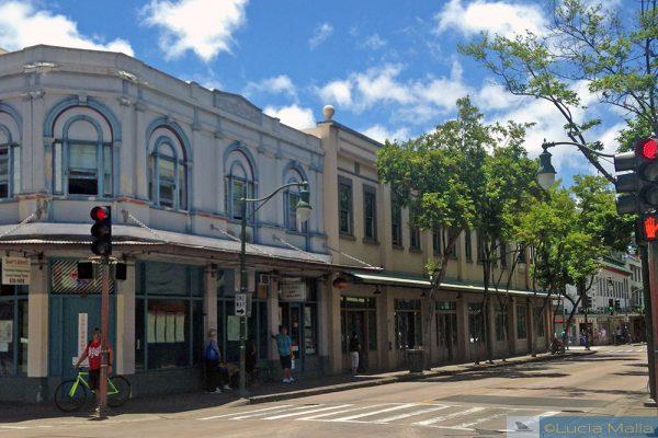 Top 10 restaurantes Chinatown de Honolulu