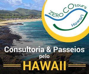 Banner - Zero CO Tours