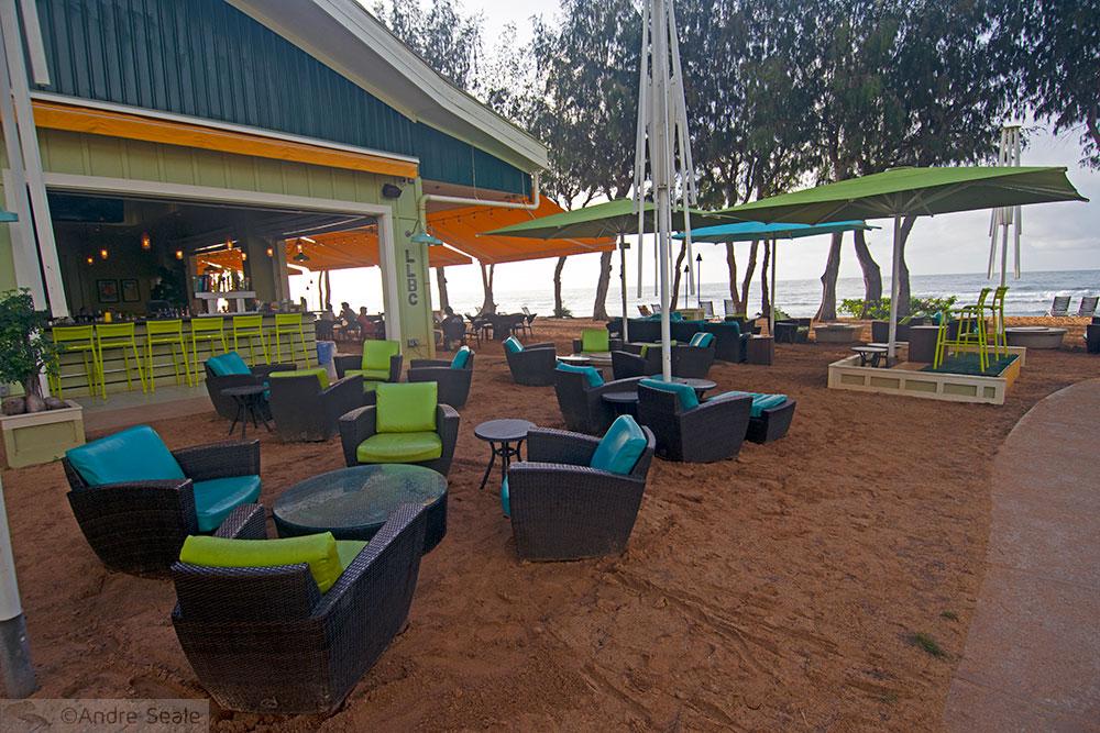 Hotel no kauai - Kapaa
