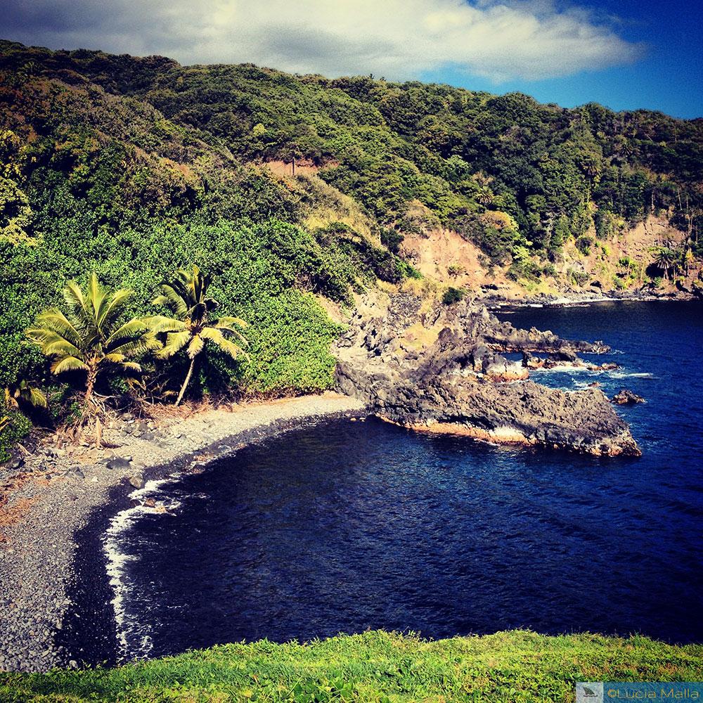 Melhores praias de Maui