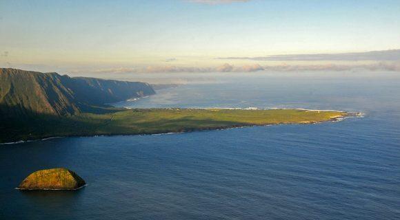 Kalaupapa – Séculos de isolamento social no Havaí